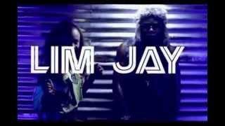 WWW ABEGMUSIC COM lim Jay   Fieghe