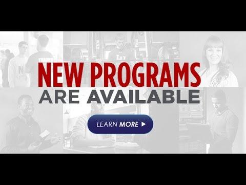 Online Nursing,Psychology,Master,Bachelor,PhD Degrees University Programs