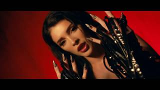 Смотреть клип Era Istrefi - No I Love Yous Feat. French Montana