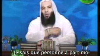 Mohamed Hassan al rizk 1 / 2