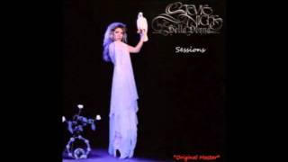 Watch Stevie Nicks The Highwayman video