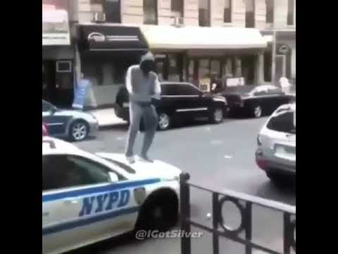 Friends But Its New York Meme Youtube
