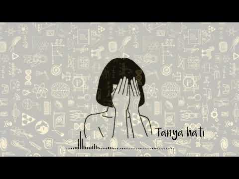 Tanya Hati - Pasto (chintya Gabriella Cover)