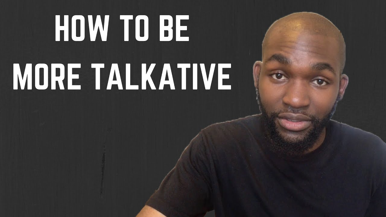 a talkative person Talkative person 'talkative person' is a 15 letter phrase starting with t and ending with n crossword clues for 'talkative person.