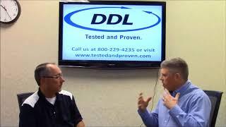 DDL, Inc  - ViYoutube com