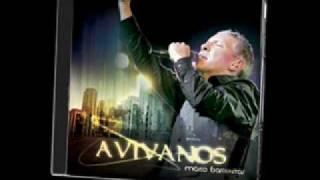 Hossana-Marco Barrientos-Avivanos