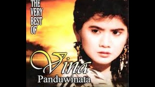 Vina Panduwinata   Biru || Lagu Lawas Nostalgia - Tembang Kenangan Indonesia