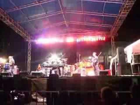 Burton Cummings ~ Star Baby @ Fall Fest -...