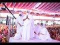 Ruchi Nahar Diksha Mahotsav Full Highlights