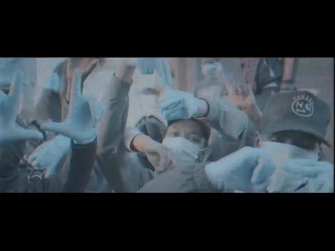 Tpl (Td, Jojo & Omizz) - Shifts [Music Video]