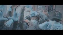 Tpl (Td, Jojo & O'mizz) - Shifts (Music Video)
