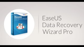 Best Data Recovery Software - EaseUS