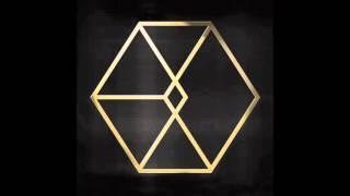 EXO-M CALL ME BABY mp3