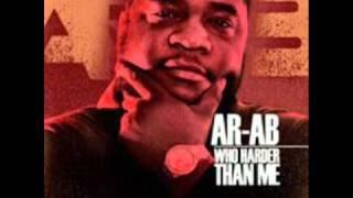 AR-AB - OG CALL