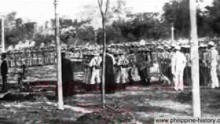 Video Jose Rizal and Josephine Bracken: The Marriage Controversy download MP3, 3GP, MP4, WEBM, AVI, FLV Agustus 2017
