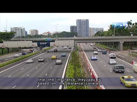 Experts discuss ways to reduce reliance on private transport - 09Oct2013
