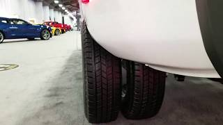 2019 Chevy Silverado 3500 Dually High Country