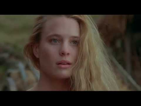 Принцесса Невеста LXXXVII The Princess Bride (1987)