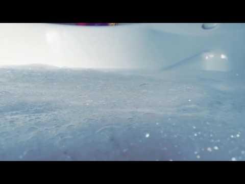[3D AUDIO] Elevator - Jonghyun (Of Shinee)