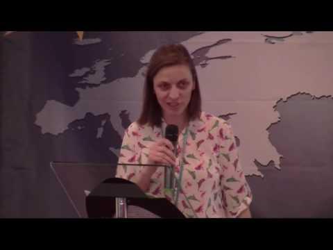 (Un)Equal Europe? - Symposium 01-06-2016 [Part 2]