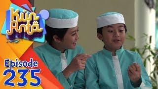Video Asyikkk! Trio Asuma Dapat Telur Berharga Dari Ustadz Ridwan - Kun Anta Eps 235 download MP3, 3GP, MP4, WEBM, AVI, FLV September 2018