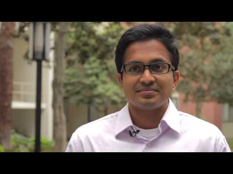 USC Viterbi School of Engineering: What's Next After Graduation?