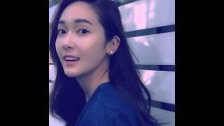 Video Audio Jessica Jung Gravity mp3 download download MP3, 3GP, MP4, WEBM, AVI, FLV Agustus 2018