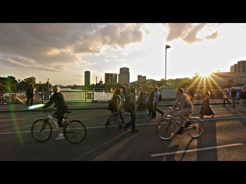 Format Frankfurt: International Trailer #2