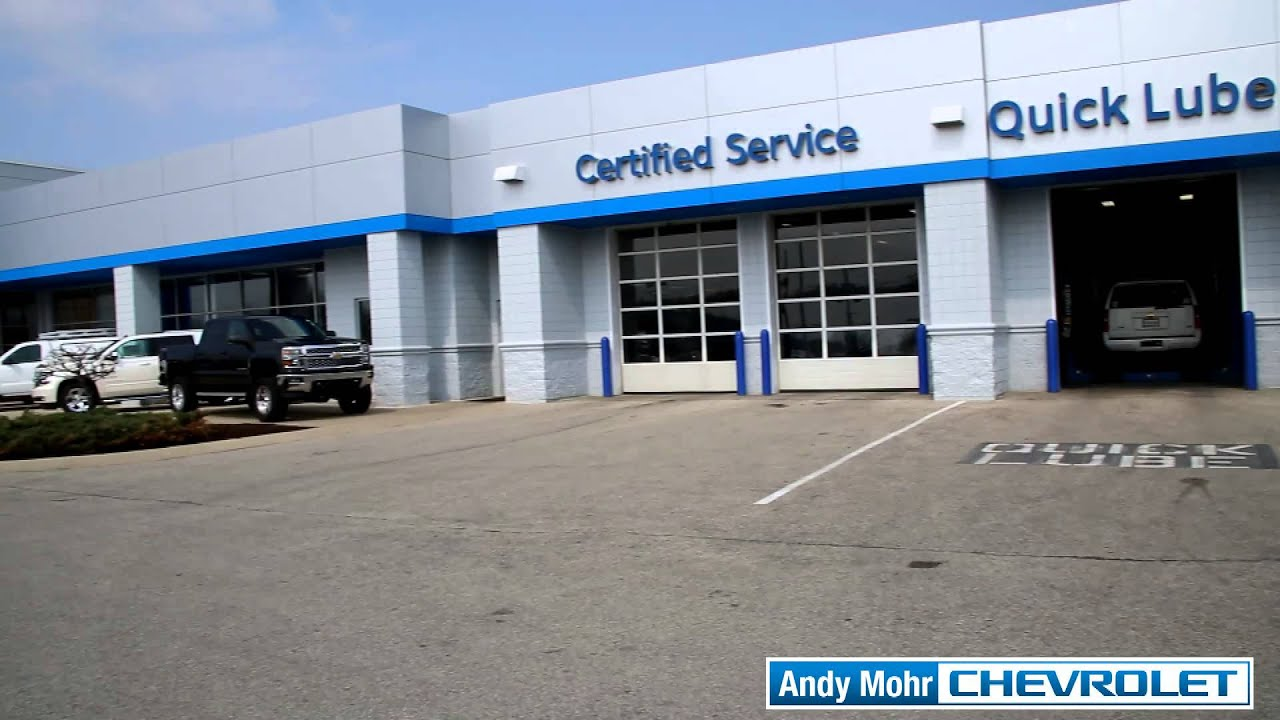 andy mohr chevrolet dealership tour plainfield indiana youtube. Black Bedroom Furniture Sets. Home Design Ideas