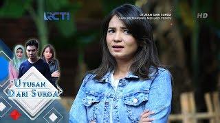 Video UTUSAN DARI SURGA - Alexa Sedang Mencari Tahu Cara Menarik Perhatian Alif [5 Juni 2018] download MP3, 3GP, MP4, WEBM, AVI, FLV Agustus 2018
