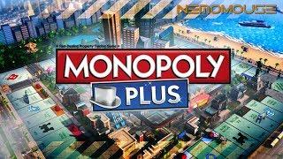 Monopoly Plus  - ВНЕЗАПНО! я вернулся из за бугра:)