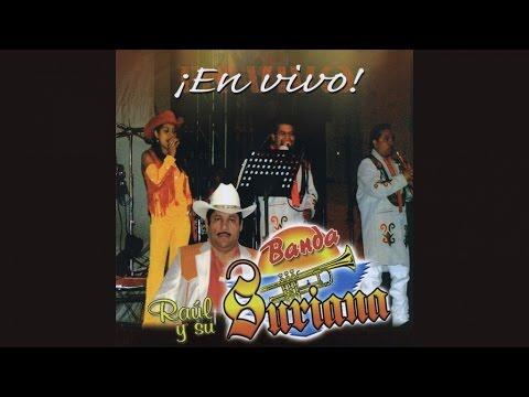 Raúl y su Banda Suriana - El pavido navido