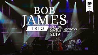 "Download Lagu Bob James Trio ""Topside"" live at Java Jazz Festival 2019 mp3"