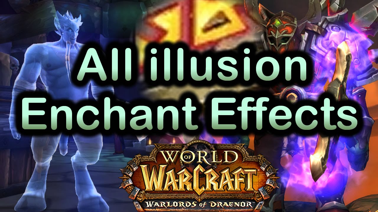 The Cultural Impact Of World Of Warcraft