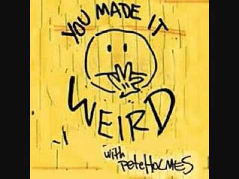 You Made It Weird with Bo Burnham