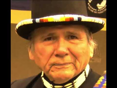 American Indian activist Dennis Banks Died at 80