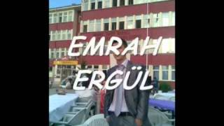 Gambar cover Taşkesti keller 2 by emrah ergül _ İzlesene.com Video.MP4