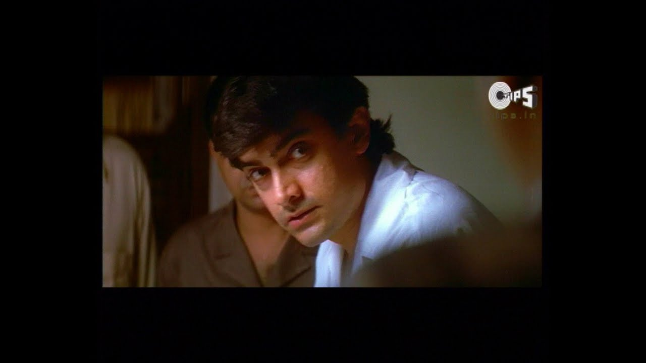 Download Sarfarosh - Official Tralier - Aamir Khan, Sonali Bendre & Naseeruddin Shah