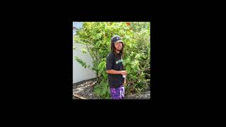FREE Earl Sweatshirt WondaGurl Feet of Clay Type BeatHip Hop Instrumental
