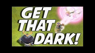 Clash Of Clans - Pushing To Legends League!!! TH 11 (Plus Base Reviews)