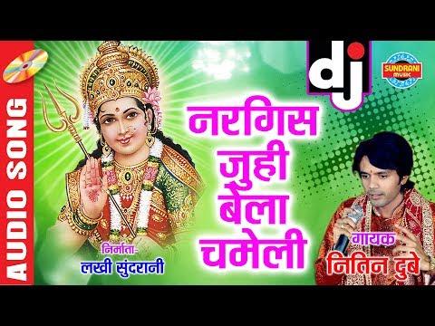 Nargish Juhi Bela Chameli - नरगिस जुही बेला चमेली | Nitin Dube 09685522764