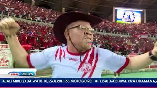 Azam TV – Manara ni bingwa wa burudani kuliko Simba na Yanga thumbnail
