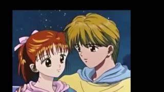 ナポリの男たちエンディングテーマすぎるバージョン→https://youtu.be/0...