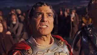 Дисс на Гая Юлия Цезаря