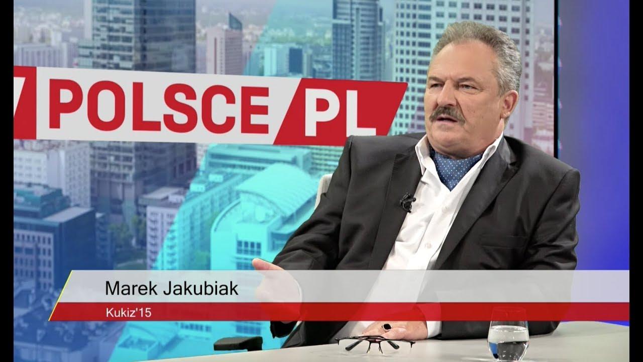 Marek Jakubiak: Odszkodowania za drugą wojnę światową to problem Niemców, a nie Polski