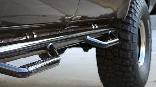 fbm77dgn-rt-18 Ici Releases New Rt Step Nerf Bar