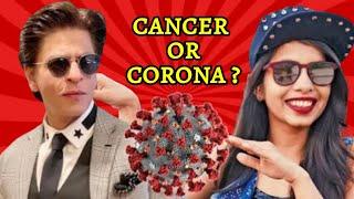 HOGA NA CORONA SONG | DHINCHAK POOJA CORONA SONG ROAST | HOGA NA CORONA ROAST | BHAI BANTAI