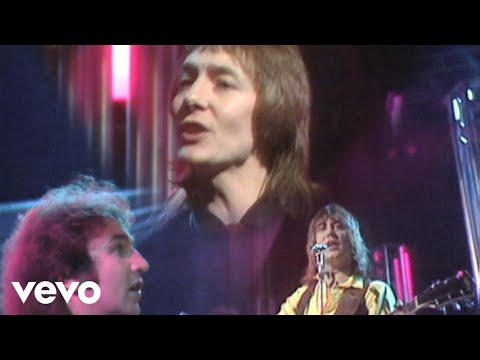 Smokie - Take Good Care of My Baby (BBC Top of the Pops 24.04.1988) (VOD)
