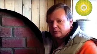Установка печи для бани, утепление потолка и стен в бане(Видео про установку печи для бани, утепление стен и потолка бани. Какой дровяной банной печи отдать предпоч..., 2014-05-09T05:24:59.000Z)
