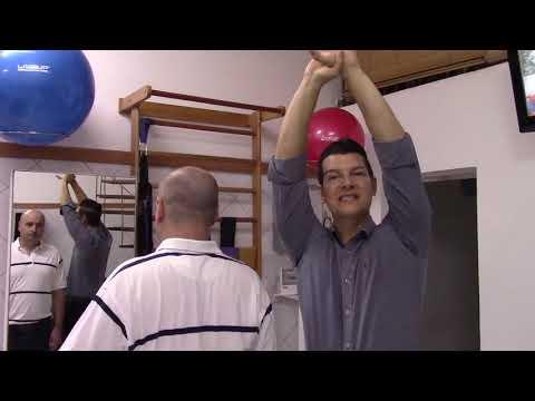 ombro-congelado-capsulite-adesiva-amplitude-de-movimento-em-elevação---fisioterapia-dr.-robson-sitta